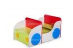Мебель детская игровая АВТОМОБИЛЬ