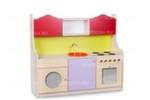 Мебель детская игровая КУХНЯ КАТЮША