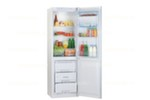 Холодильник 2-камерный Pozis RK-149 / 370л, 600х630х1960мм