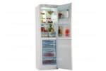 Холодильник 2-камерный Pozis RK-172 / 344л, 600х640х2025мм