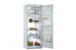 Холодильник 2-камерный Pozis-Мир-244-1 / 290л, 662х615х1684мм