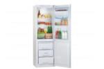 Холодильник-морозильник 2-камерный Pozis-RD-149 / 370л, 600х630х1960мм
