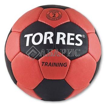 Мяч гандбольный Torres Training №2