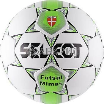Мяч футзальный Select Futsal Mimas №4