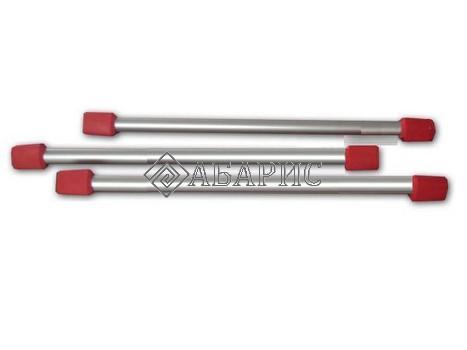 Бодибар 0,5кг, L-700 мм