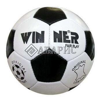 Мяч футбольный Winner Fair Play №5