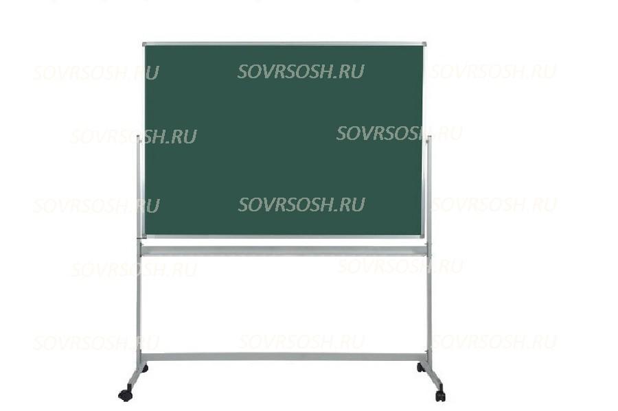 Доска напольная поворотная МЕТАЛЛОКЕРАМИЧЕСКАЯ (толщина 10 мм)