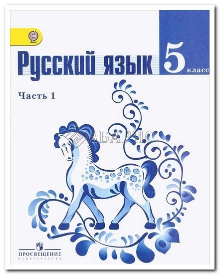 Шерлок холмс читать онлайн на русском