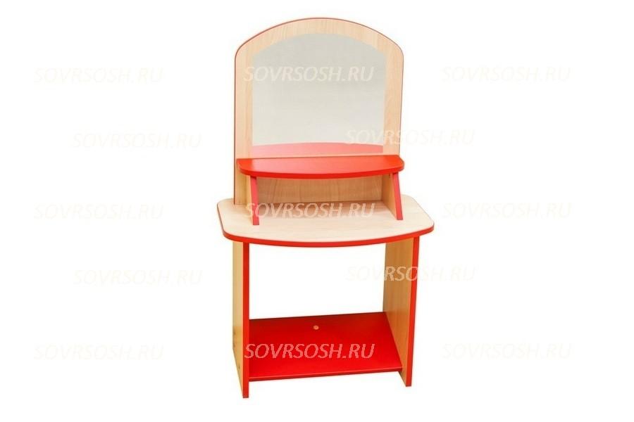Купить мебель детская игровая парикмахерская светик оптом и .