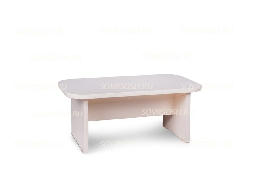 Скамья для детского шкафа 2-х секционного КРАСКИ