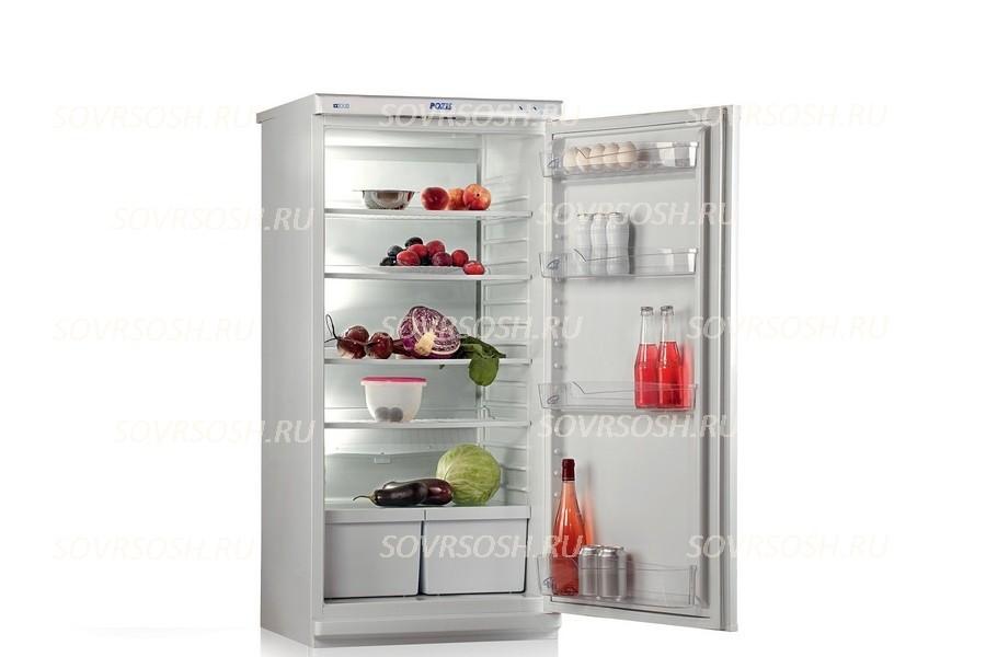 Холодильник 1-камерный Pozis-Свияга-513-5 / 250л, 600х615х1300мм