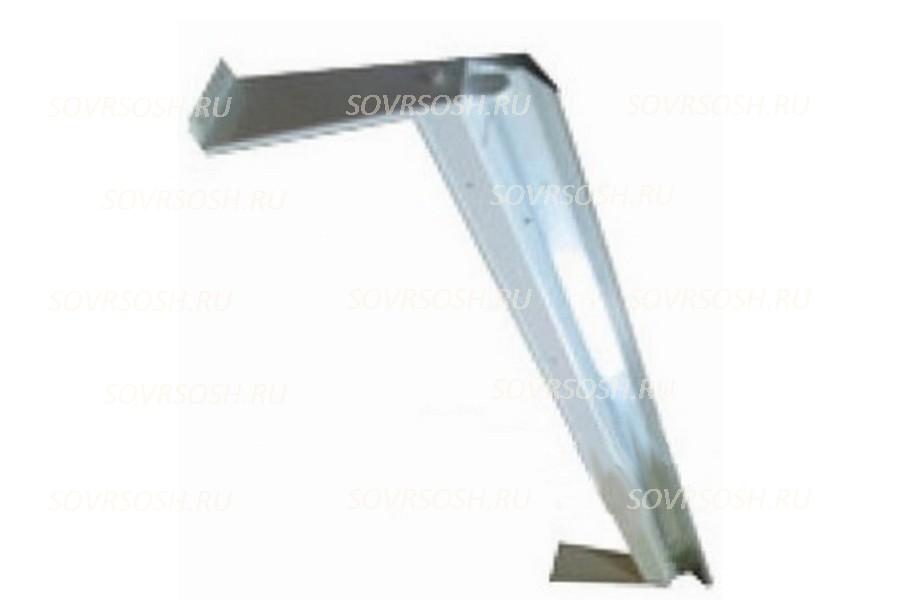Светильник ЛКО-78 (провод 5м + вилка)