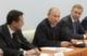 Результаты сдачи норм ГТО будут учитывать при поступлении в вузы с 2015 года